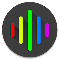AudioVision Music Player