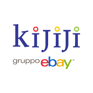 Kijiji by eBay: free local ads APK Cracked Download