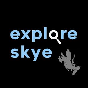 Explore Skye - Visitors Guide For PC / Windows 7/8/10 / Mac – Free Download