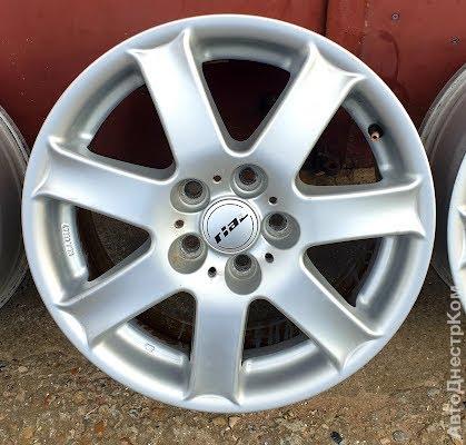 продам запчасти на авто Opel Zafira  фото 3
