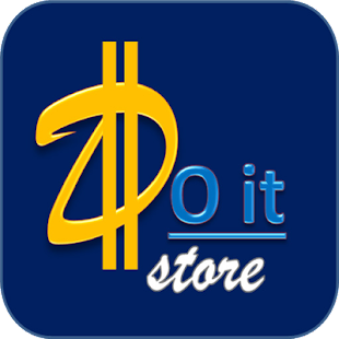Do It Store - screenshot