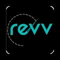 Revv - Self Drive Car Rental APK for Bluestacks