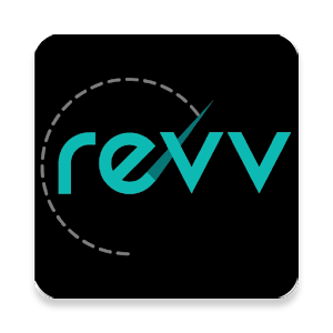 Revv - Self Drive Car Rental