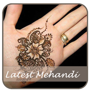 Download Mehandi Designs For PC Windows and Mac