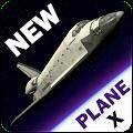 NEW X-Plane APK for Bluestacks