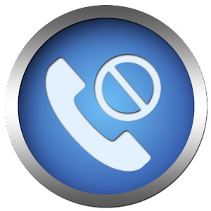 Call and SMS Blocker APK