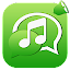 Download Android App Ringtones for Whatsapp™ for Samsung