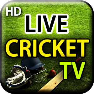 2019 Live Cricket TV HD - Live Cricket Matches For PC / Windows 7/8/10 / Mac – Free Download
