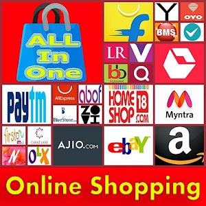 All Online Shopping Site