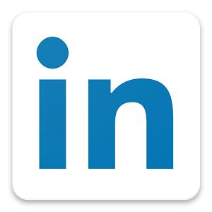 LinkedIn Lite: Jobs and Networking For PC (Windows & MAC)