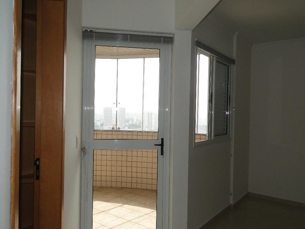 Apto 3 Dorm, Vila Osasco, Osasco (AP14456) - Foto 12