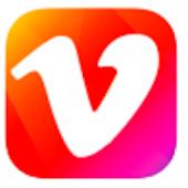 V-Made Video Downloader 2017
