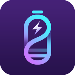 Cool Battery Saver APK Cracked Download
