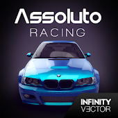 Assoluto Racing APK for Lenovo
