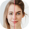 Celebrity Look Alike - Face to Face Comparison APK
