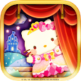 Hello Kitty : Fantasy Theater