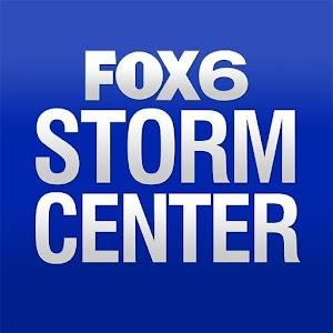 FOX6 Milwaukee Weather For PC / Windows 7/8/10 / Mac – Free Download