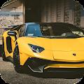 Download Full Car Wallpapers - Lamborghini 1.0.0 APK