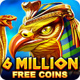 Slots Gods™ Best Online Casino Slot Machine Free