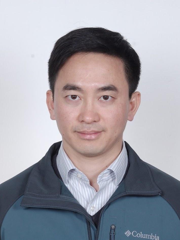 Yong-Hong Li