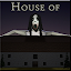 Download Android Game House of Slendrina (Free) for Samsung