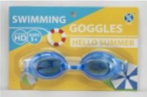 Очки для плавания, D0002/10082