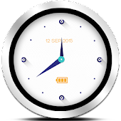 Free Smart Watch Face APK for Windows 8