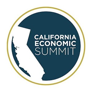 Download California Economic Summit 16 For PC Windows and Mac