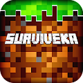 Surviveka - Crafting APK for Kindle Fire