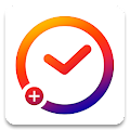 Free Sleep Time+: Sleep Cycle Smart Alarm Clock Tracker APK for Windows 8