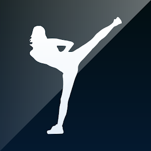 Female Kickboxing Fitness - Self Defense For PC / Windows 7/8/10 / Mac – Free Download