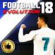 サッカー2019
