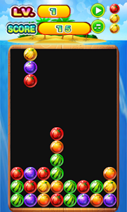 Game Fruit lines 8 APK for Kindle