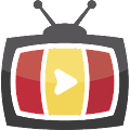 App España TV apk for kindle fire