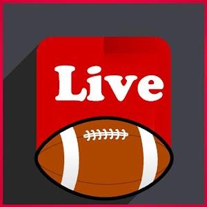NCAA Football Live Stream For PC / Windows 7/8/10 / Mac – Free Download