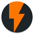 Flashify (for root users) APK for Ubuntu