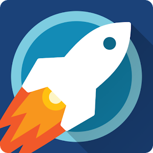 Rocket Launcher - Fastest Lightweight Launcher Online PC (Windows / MAC)