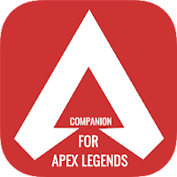 Companion for Apex Legends For PC