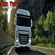 Euro Truck Transport Simulator