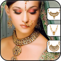 App Jewellery Photo Editor APK for Kindle