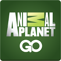 Animal Planet GO on PC / Windows 7.8.10 & MAC