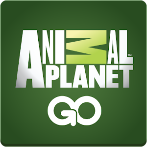 Animal Planet GO For PC