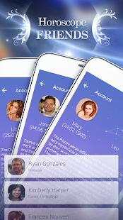 APK App Daily Horoscope | Fatum for BB, BlackBerry
