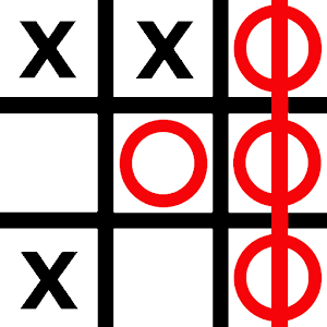 Download TiC Tac Toe for Windows Phone
