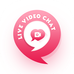 LIVE CHAT : Random Videochat Guide For PC / Windows 7/8/10 / Mac – Free Download