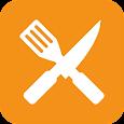 Cooking-分享你的食譜
