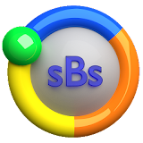 Sutton Business Support file APK Free for PC, smart TV Download