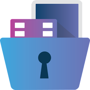 Safe Folder Vault App lock For PC (Windows & MAC)
