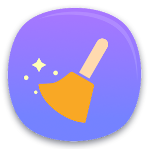 Magic Clean For PC (Windows & MAC)