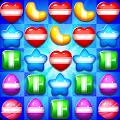 Candy Mountain for PC (Windows 7,8,10 & MAC)